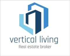 Vertical Living Real Estate Broker