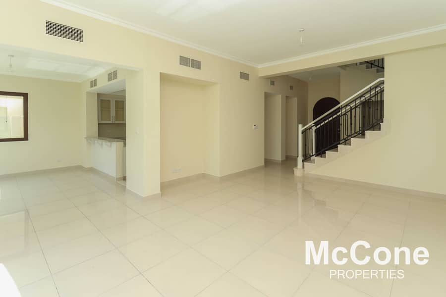 Hot Deal | Exclusive | Spacious Home | View Today