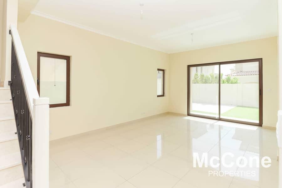 2 Hot Deal | Exclusive | Spacious Home | View Today
