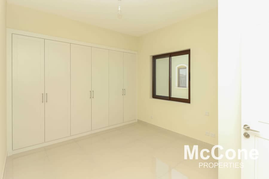10 Hot Deal | Exclusive | Spacious Home | View Today