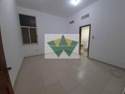 3 Bedroom Flat for Rent in Hadbat Al Zaafran, Abu Dhabi - 3BHK//TAWTHEEQ//MUROOR 21// DIHAN STREET.