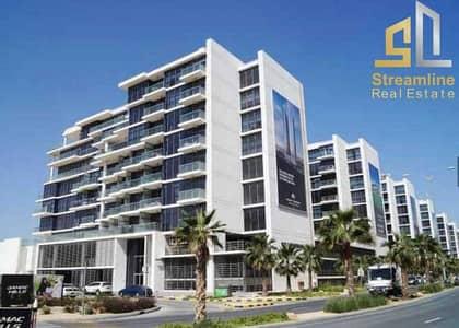 Studio for Sale in DAMAC Hills, Dubai - Rented , Hot price , Best location, Investor deal