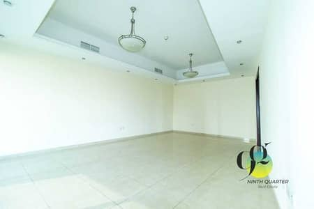شقة 1 غرفة نوم للايجار في أبراج بحيرات الجميرا، دبي - Massive 1bed