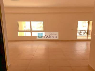 3 Bedroom Apartment for Rent in Remraam, Dubai - Near to Community Center | Chiller Free | Close to mosque