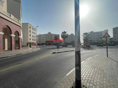 Shop for Sale in International City, Dubai - Amazing Offer  : Very Good Rented  Front Side Shop For Sale In England Cluster ( CALL NOW ) =06