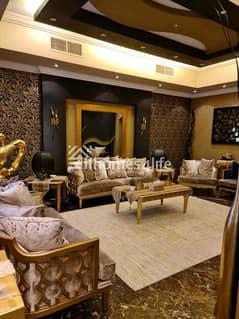 Fully Upgraded 3BR Villa + Study + Family Room