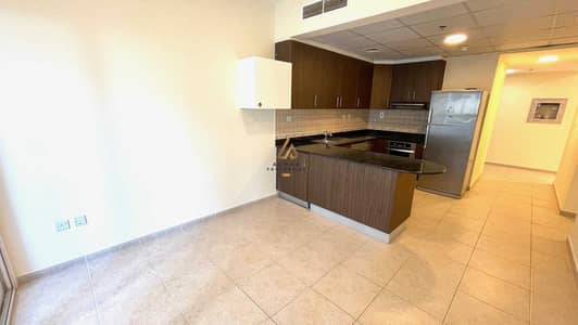 2 Bedroom Flat for Sale in Dubai Marina, Dubai - CT| Kitchen Equipped | Ready to move | BEST DEAL