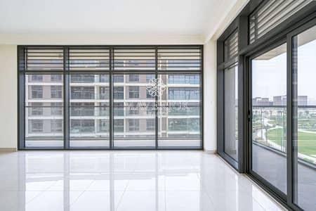 2 Bedroom Flat for Sale in Dubai Hills Estate, Dubai - Modern 2BR | Pool View | Investors Deal