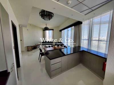 2 Bedroom Flat for Rent in Arjan, Dubai - BRAND NEW   2 BEDROOM   FURNISHED
