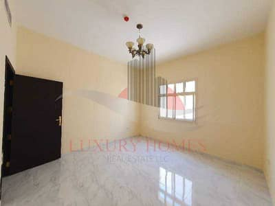 2 Bedroom Flat for Rent in Al Mutarad, Al Ain - Elegant at Prime Location Walking Distance to NMC