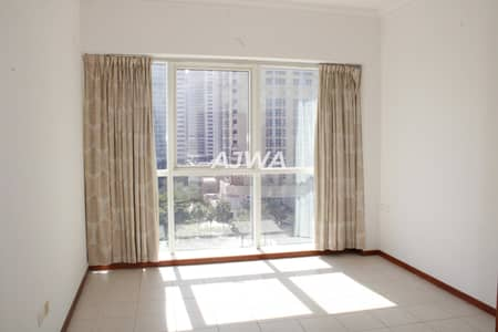 1 Bedroom Apartment for Rent in Jumeirah Lake Towers (JLT), Dubai - 1 Bedroom Apartment with Stunning Lake View