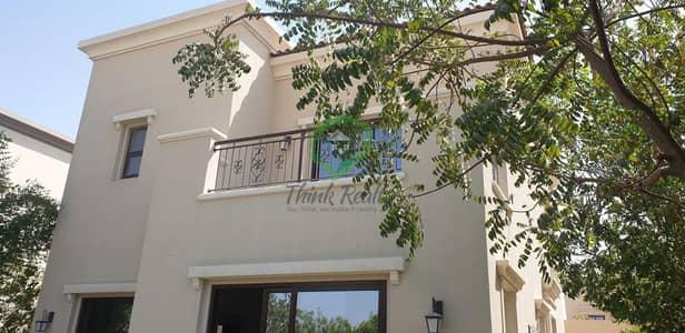 فیلا 4 غرف نوم للايجار في المرابع العربية 2، دبي - فیلا في ليلا المرابع العربية 2 4 غرف 220000 درهم - 5458989