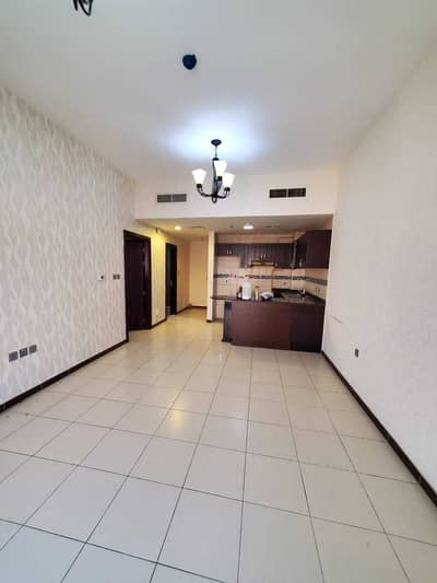 1 Bedroom Apartment for Sale in International City, Dubai - Beautiful  1BHK in New Building  indigo Spectrum 2 for Sale  540k Vacant ready to move
