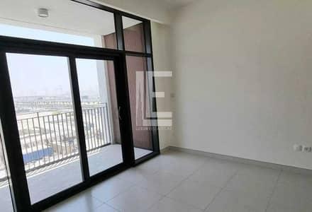 فلیٹ 1 غرفة نوم للبيع في دبي هيلز استيت، دبي - شقة في بارك بوينت دبي هيلز استيت 1 غرف 890000 درهم - 5459217