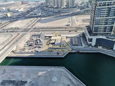 2 Bedroom Apartment for Rent in Al Reem Island, Abu Dhabi - Amazing  2BR sea view Apartment | With facilites