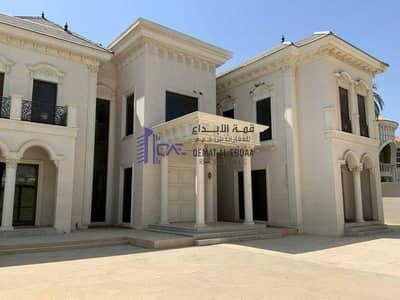فیلا 6 غرف نوم للبيع في البرشاء، دبي - فیلا في البرشاء 3 البرشاء 6 غرف 15000000 درهم - 5459212