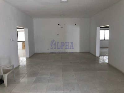 6 Bedroom Villa for Rent in Al Refaa, Ras Al Khaimah - riffa villa - 6 bedrooms - well maintained