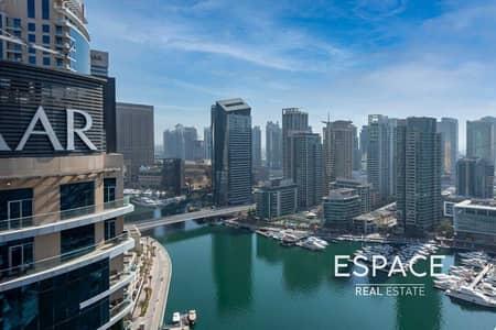 شقة 2 غرفة نوم للبيع في مدينة دبي للإنترنت، دبي - Exclusive | Two Bedroom | 1497 sq ft | Vacant