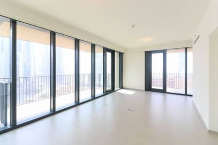 1 Bedroom Apartment for Rent in Downtown Dubai, Dubai - High Floor   Chiller Free   Spacious Layout