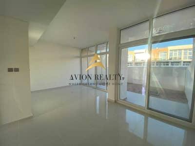 3 Bedroom Townhouse for Sale in DAMAC Hills 2 (Akoya Oxygen), Dubai - Brand New & Single Row | Lowest Price | Prime Location
