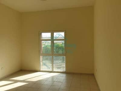 Studio for Sale in Discovery Gardens, Dubai - Close to Metro/Studio/ 8 Wardrobes/Street 3