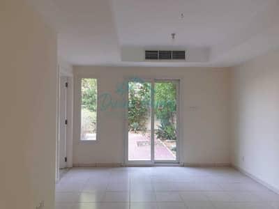 فیلا 2 غرفة نوم للبيع في الينابيع، دبي - فیلا في الينابيع 8 الينابيع 2 غرف 1500000 درهم - 5318650