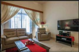 شقة في ريحان 3 ریحان المدينة القديمة 2 غرف 2200000 درهم - 5312744