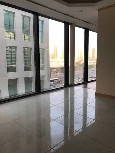 Office for Rent in Al Karamah, Abu Dhabi - OFFICE SPACE FOR RENT