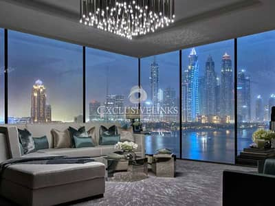 3 Bedroom Apartment for Sale in Palm Jumeirah, Dubai - EXCLUSIVE LISTING   GENUINE RE SALE   GREAT FLOOR