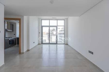 شقة 2 غرفة نوم للبيع في قرية جميرا الدائرية، دبي - Brand New   Corner Unit   Mid Floor    Vacant