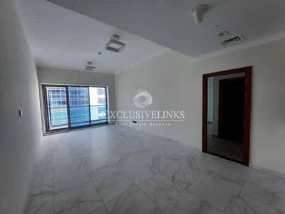 1 Bedroom Flat for Rent in Barsha Heights (Tecom), Dubai - Stunning 1 Bedroom / 1 Month Free / Barsha Heights
