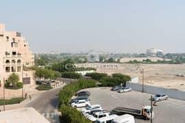 3 Bedroom apartment for sale in Dubai Festival Cit