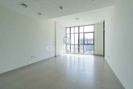 2 Bedroom Apartment for Rent in Culture Village, Dubai - 12 CHQ PAYMENT AVAILABLE/CLOSED KITCHEN/SPACIOUS