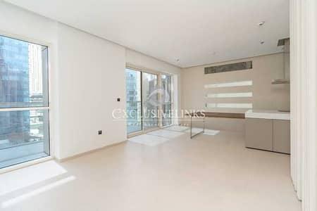 2 Bedroom Flat for Rent in Dubai Marina, Dubai - Amazing 2 bed in fantastic location