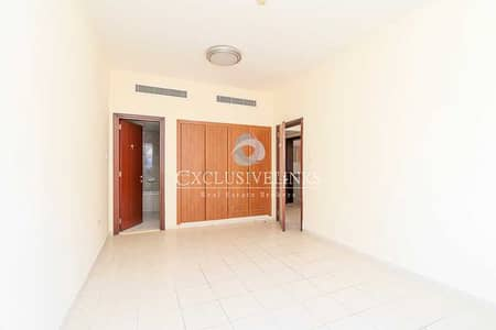 1 Bedroom Apartment for Rent in International City, Dubai - Best value in Dubai for 1 bed apartments to rent