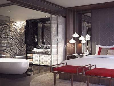 2 Bedroom Apartment for Sale in Business Bay, Dubai - Amazing 2BR in Dubai\'s new Marvel AYKON CITY
