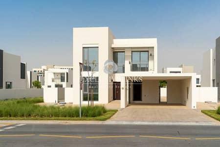 فیلا 4 غرف نوم للايجار في دبي الجنوب، دبي - BRAND NEW    4 BEDROOM    SPACIOUS
