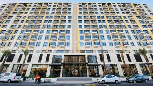 شقة 1 غرفة نوم للايجار في تاون سكوير، دبي - Brand New   Great Amenities   Ready to Move-in