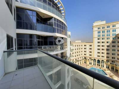 2 Bedroom Apartment for Rent in Arjan, Dubai - Huge 2 Bed Apartment /  1 Month Free / Arjan