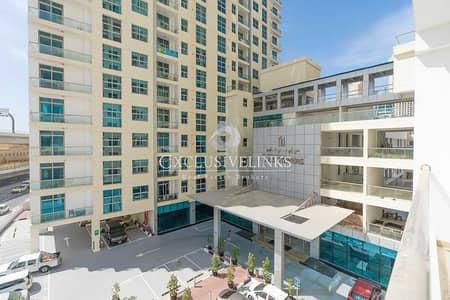 فلیٹ 2 غرفة نوم للبيع في دبي مارينا، دبي - Upgraded - Large Layout - Close to Marina Walk