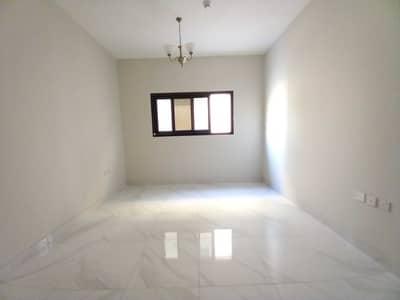 1 Bedroom Apartment for Rent in Muwaileh, Sharjah - Brand new Luxury 1bhk/ 1 month free/ prime location muwaileh sharjah