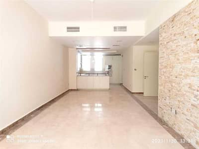 4 Bedroom Villa for Rent in Jumeirah Village Circle (JVC), Dubai - Massive/ Well Maintained/ 4BHK + Maid's Room