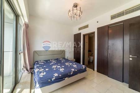 شقة 1 غرفة نوم للبيع في دبي مارينا، دبي - Fantastic Investment Deal | Great Location