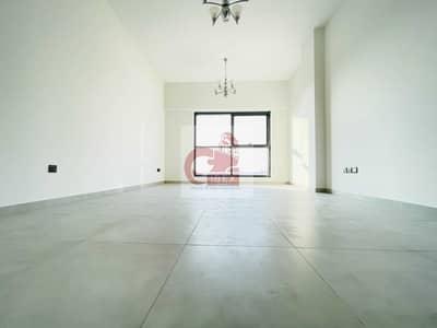 1 Bedroom Apartment for Rent in Sheikh Zayed Road, Dubai - Largest Unit Available in Town   Brand New 1/BR   Close to Metro