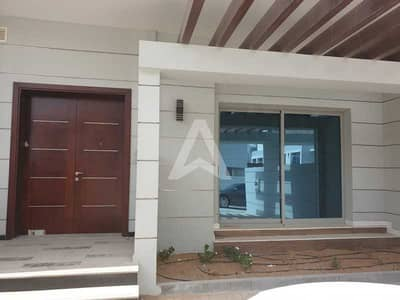 4 Bedroom Townhouse for Sale in Al Furjan, Dubai - 4 BED + MAID | PARK VIEW | CLOSE TO SCHOOL