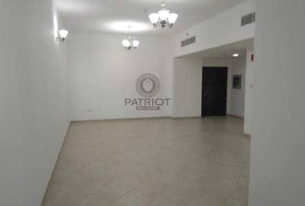 فلیٹ 1 غرفة نوم للايجار في برشا هايتس (تيكوم)، دبي - 1 BEDROOM NEAR METRO CLOSE KITCHEN 43K