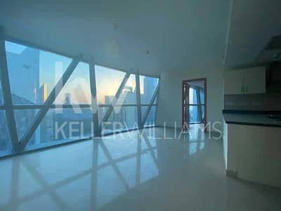 2 Bedroom Apartment for Sale in DIFC, Dubai - High Floor   2 Rooms en-suite  High ROI  Sea View