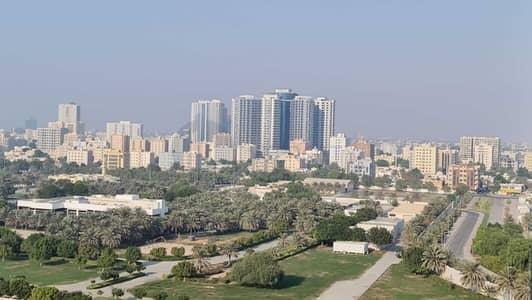 2 Bedroom Apartment for Sale in Al Nuaimiya, Ajman - SPACIOUS OFFER   2 BHK FOR SALE