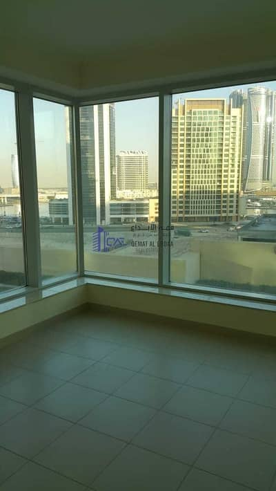 Excellent Layout & View | Luxury 1BHK For Sale