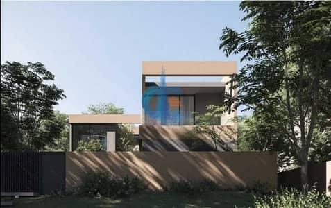 تاون هاوس 4 غرف نوم للبيع في الطي، الشارقة - تملك فيلا 4 غرف مع غرفة خدامة في أفخم مجمع سكني بالشارقة بمقدم 5 % فقط
